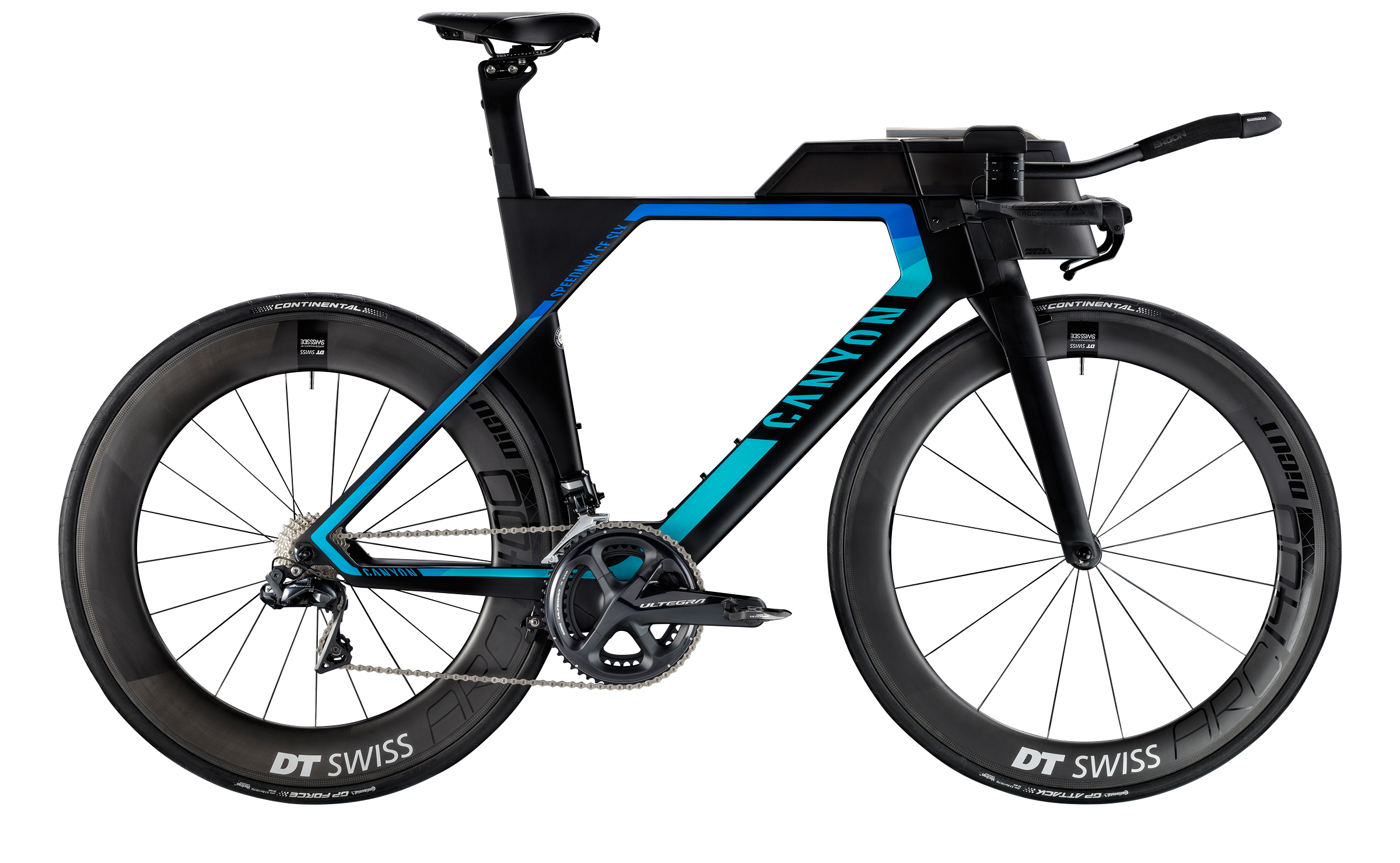 tri bike di2 ultegra wiring diagram   35 wiring diagram