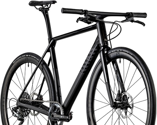 canyon bicycles espana best seller bicycle review