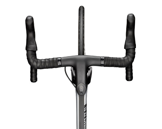 a5698d4c0f6 Maximum comfort. Canyon performance.Superior disc brake control meets  carbon fibre comfort and speed in our do-it-all go-anywhere endurance road  bike.