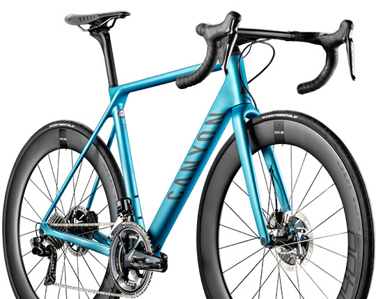 Canyon BUYING ADVICE Buy At Canyon - What is car invoice price online bike store