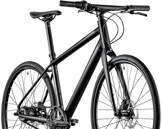 1c0c9d755e6 Canyon Bike Outlet - bikes at the best prices (EN-NZ)
